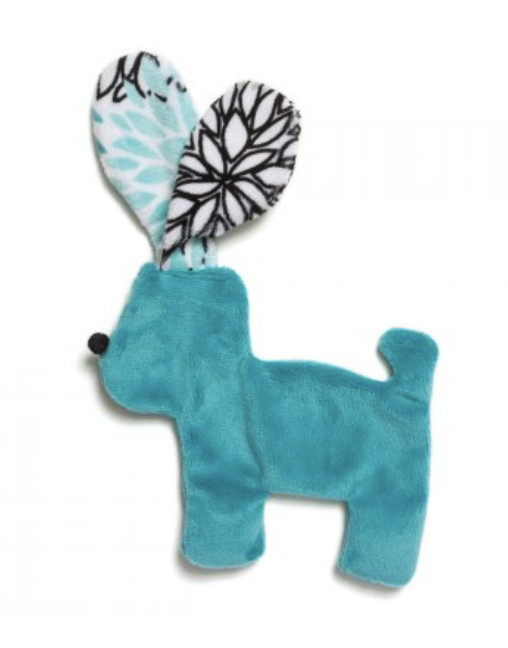 West Paw Designs Floppy Dog, Large $15.95