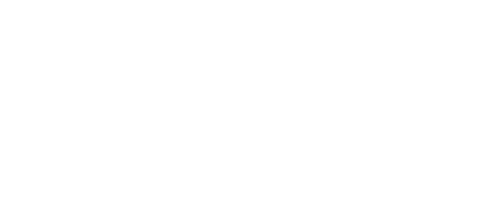 Verdant Stewardship-logo-white.png