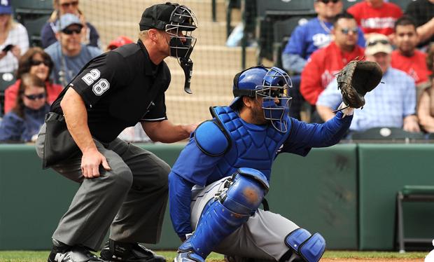 umpire (2).jpg