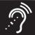 Assist_listen.jpg