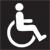 wheelchair_K.jpg