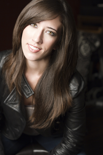 Susan O'Dea