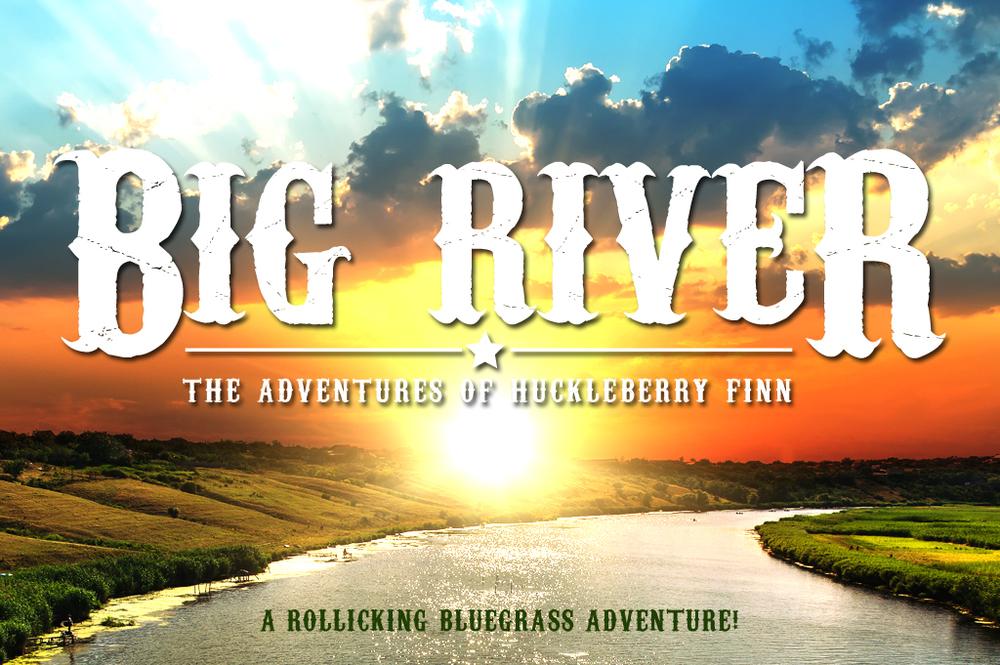 Bigriver2.jpg