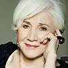 Olympia Dukakis   Academy Award winning actor