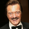 Robert Goulet   Internationally renowned singer & actor (In memoriam)