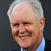 John Lithgow   Tony, Emmy, & Golden Globe winning actor