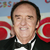 Jim Nabors   Television star & singer (IN MEMORIAM)