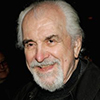 Louis Zorich   Award winning Broadway actor (IN MEMORIAM)