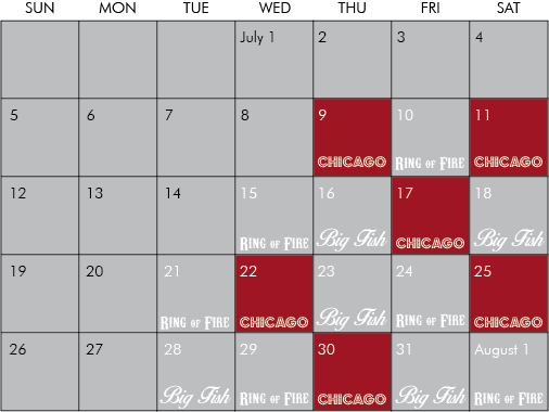 2015 Chicago Calendar.png