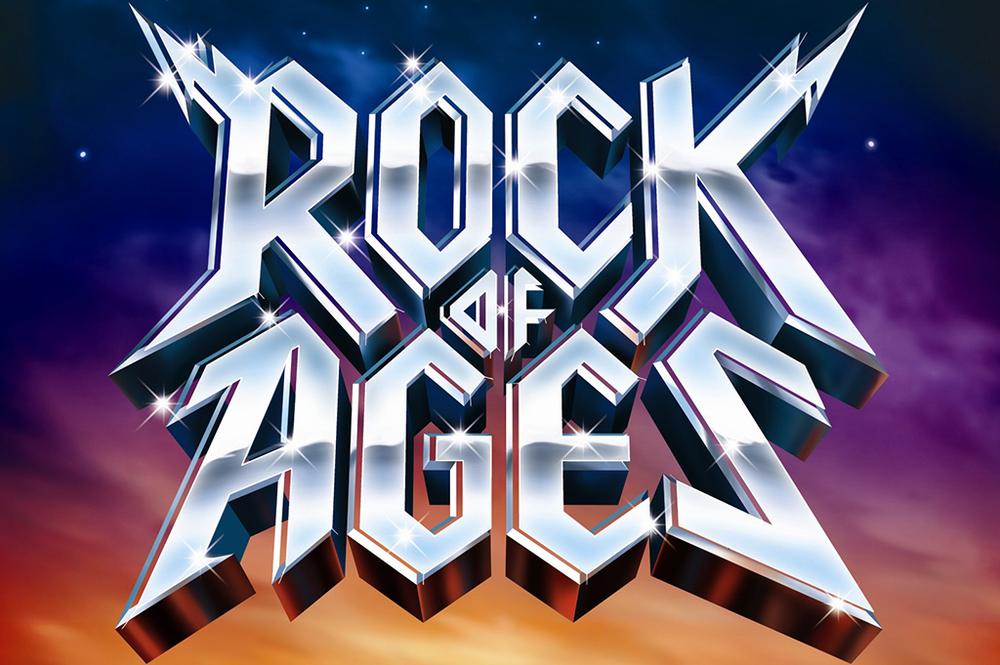 Rock_event.jpg