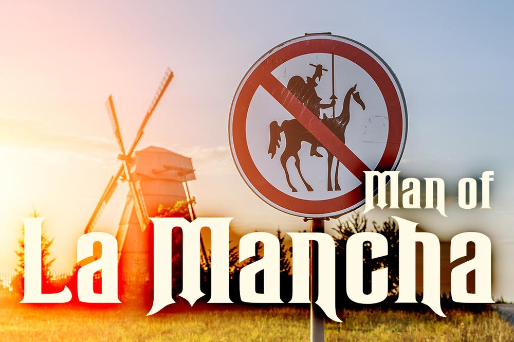 Mancha_event.jpg