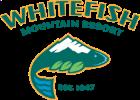 WMR-Logo-1-Full-Color.png