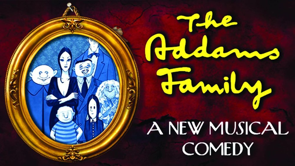 1505798782-addamsfamily_musicalcomedy_tickets.jpg