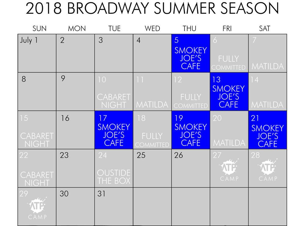 2018 Smokey Calendar.jpg