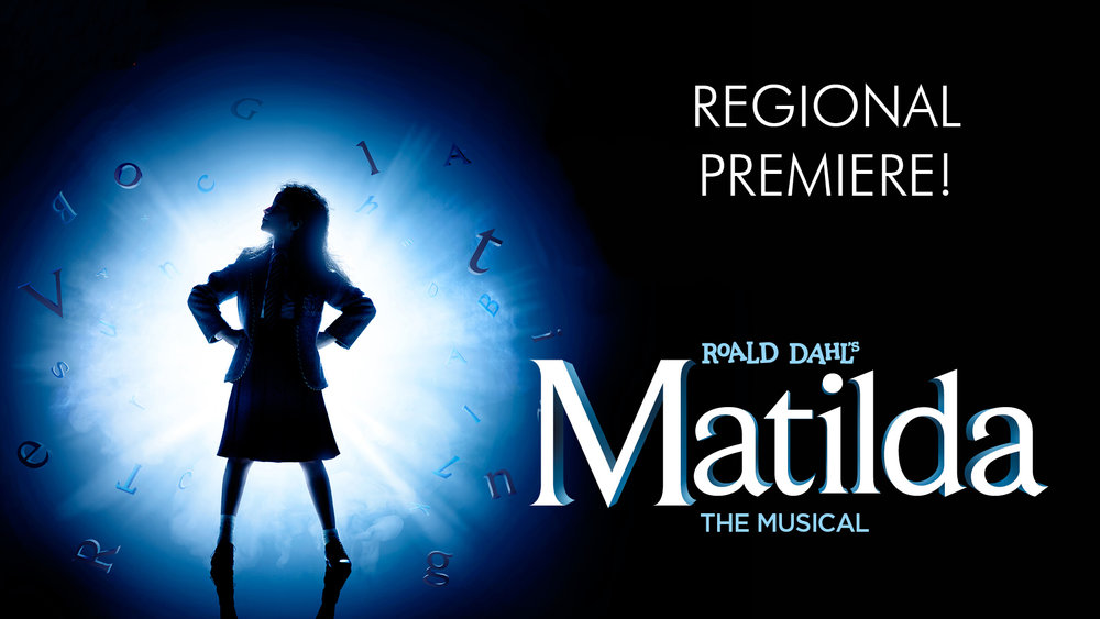 matilda-cambridge-parallax-panel.jpg