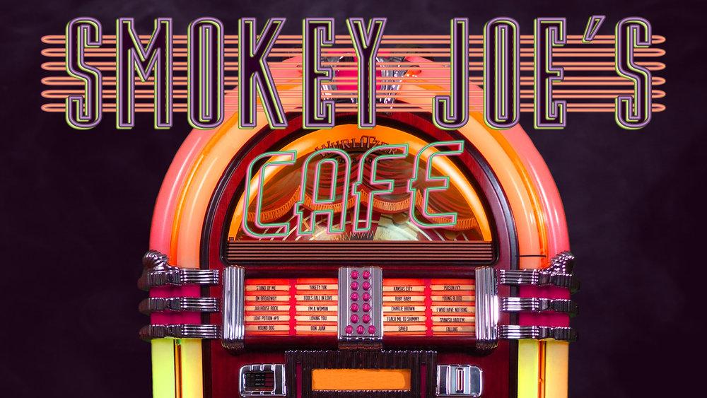 Smokey Joes Cafe Slider2.jpg
