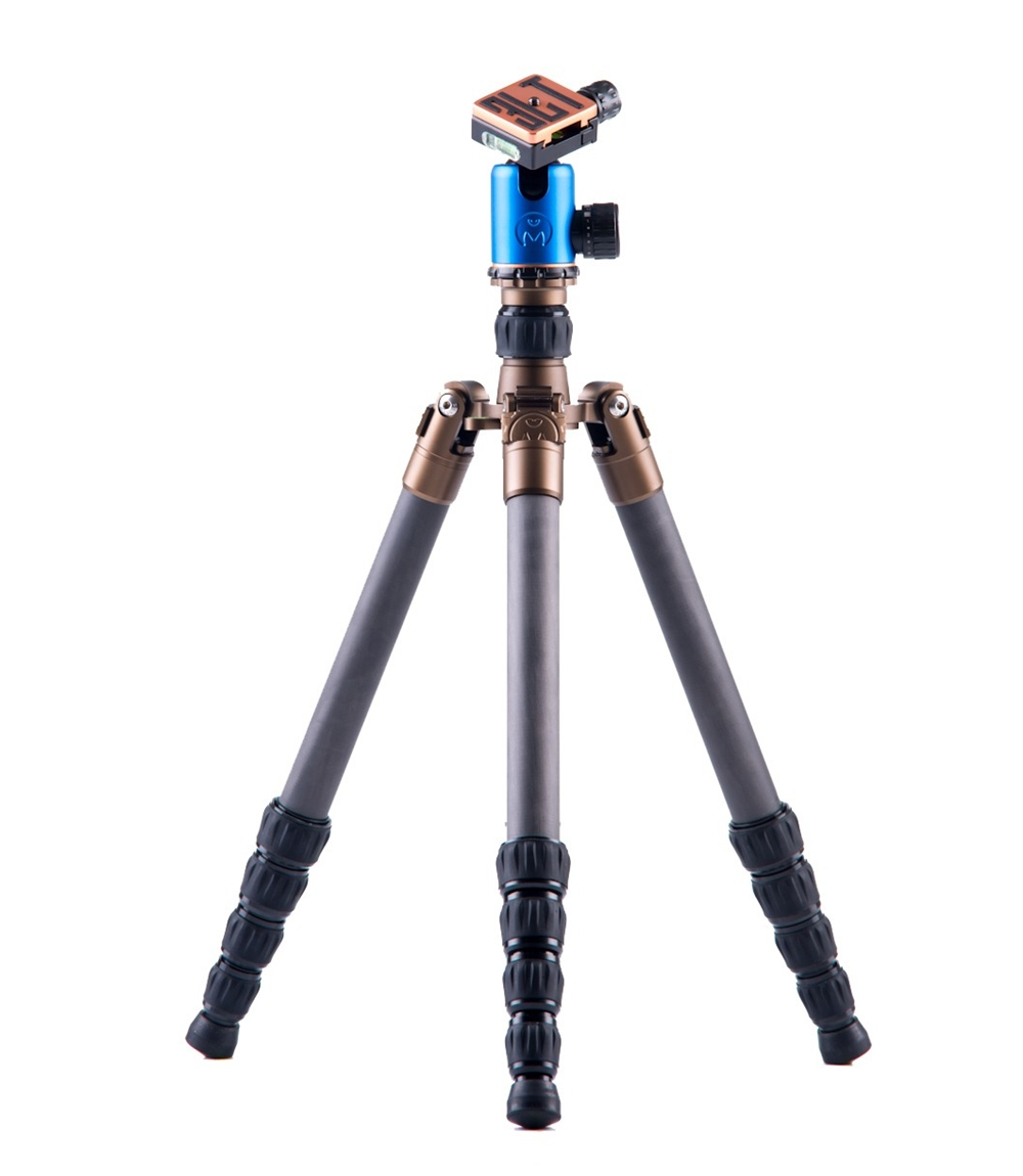 4 Legged thing CF Tripod