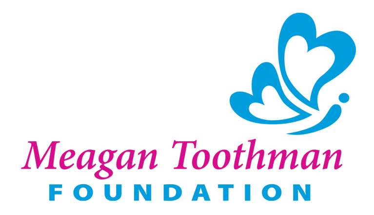 Meagan Toothman Foundation