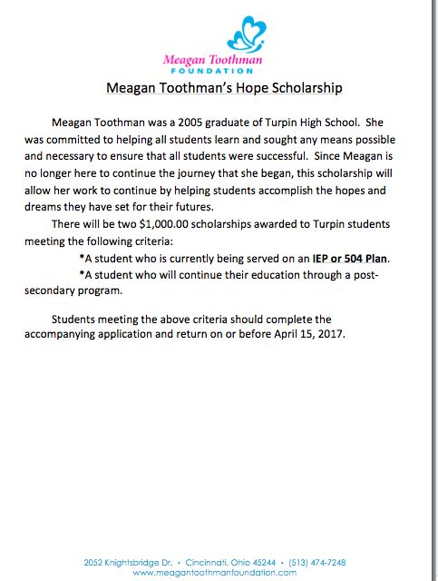 HOPE SCHOLARSHIP DESCRIPTION.png