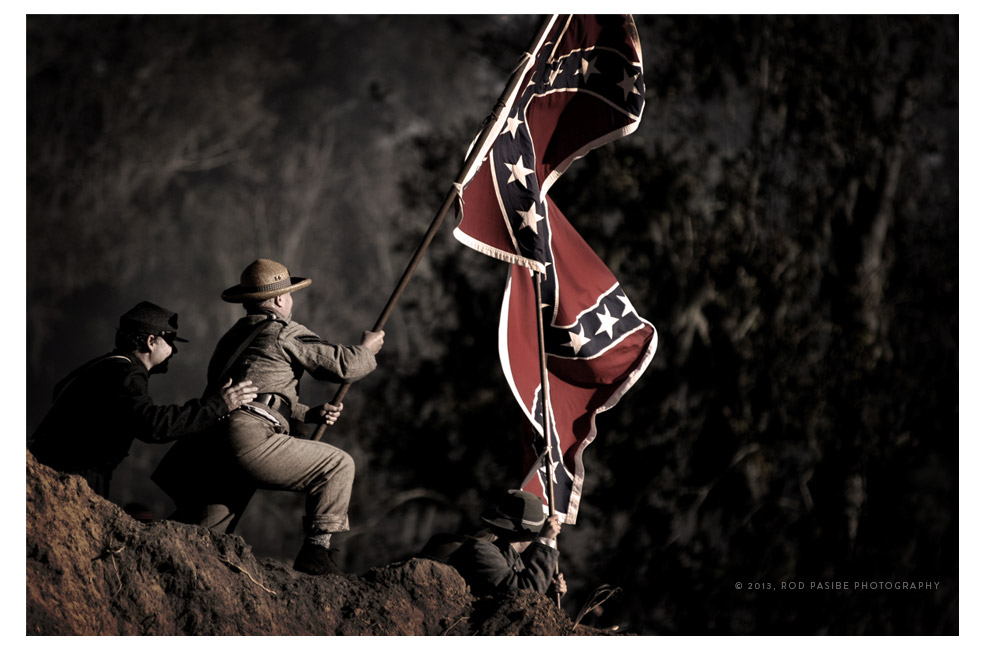 confederateflagwaver.jpg