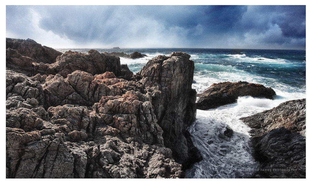 lobosrocks3.jpg