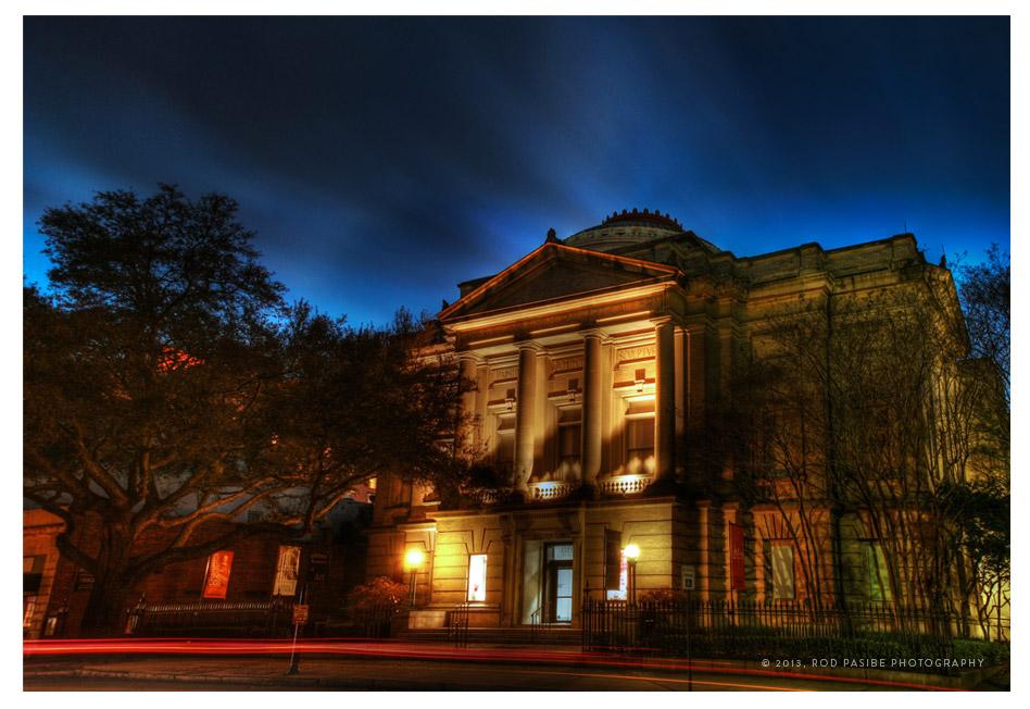 gibbesmuseum_night.jpg