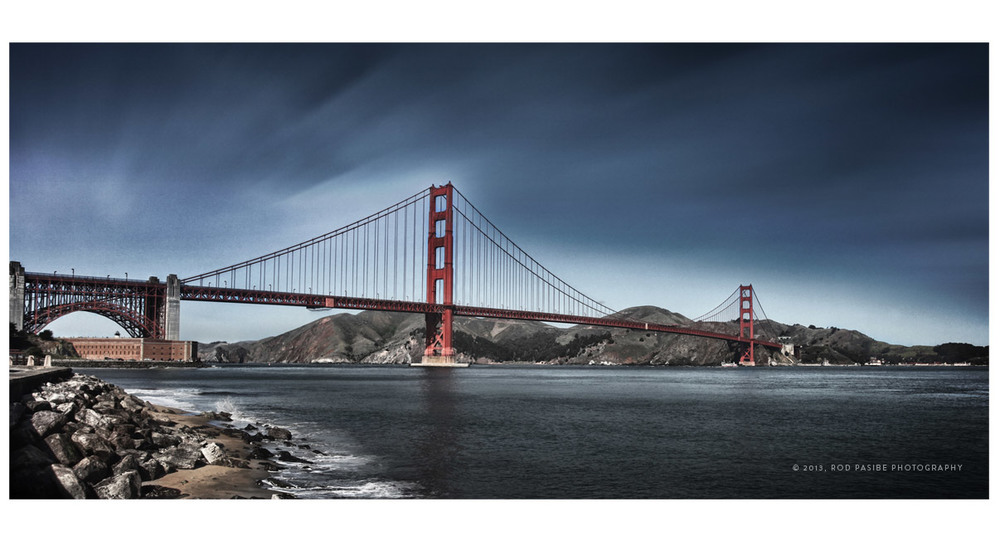 ggbridge_northpoint.jpg