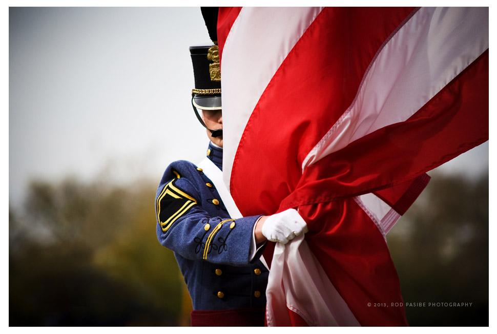 chas_citadelcdtflag.jpg