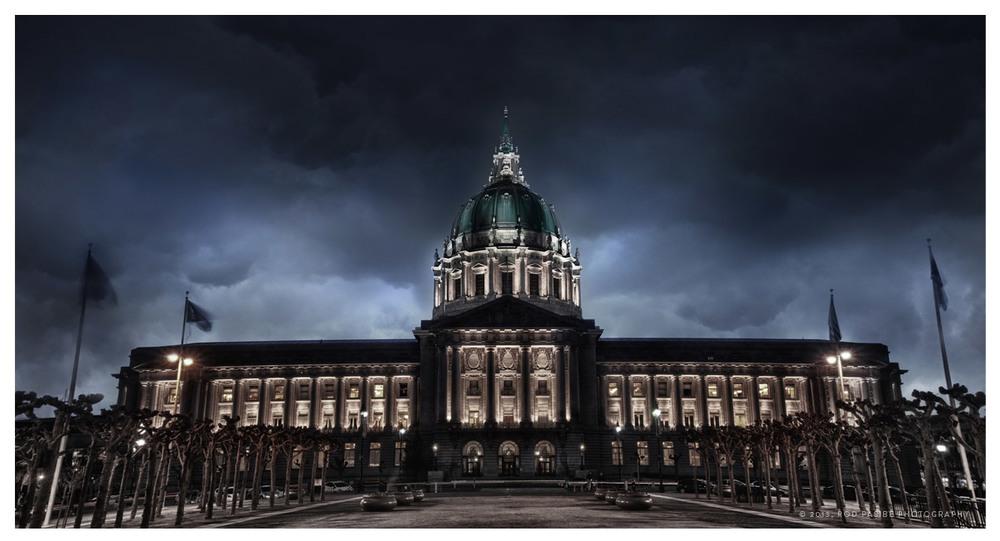 sf_cityhall.jpg