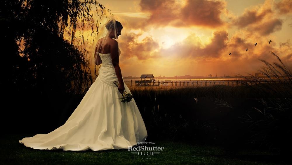 barton_chasharbor bridal.jpg