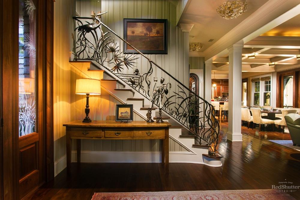 stairs_dining.jpg