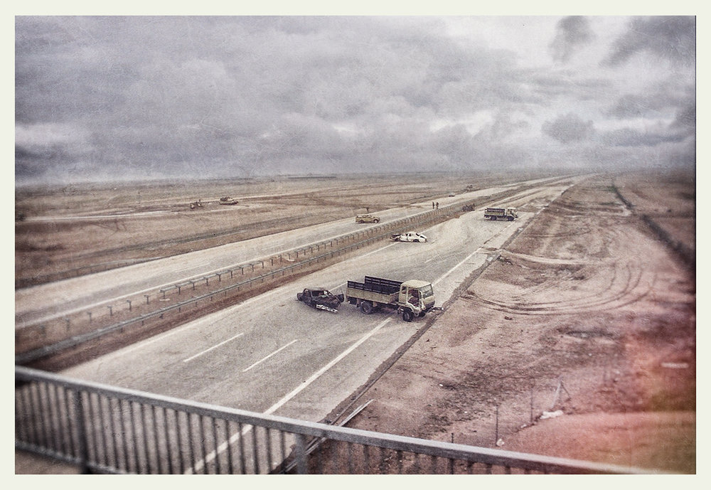 overpass wrecksF.jpg