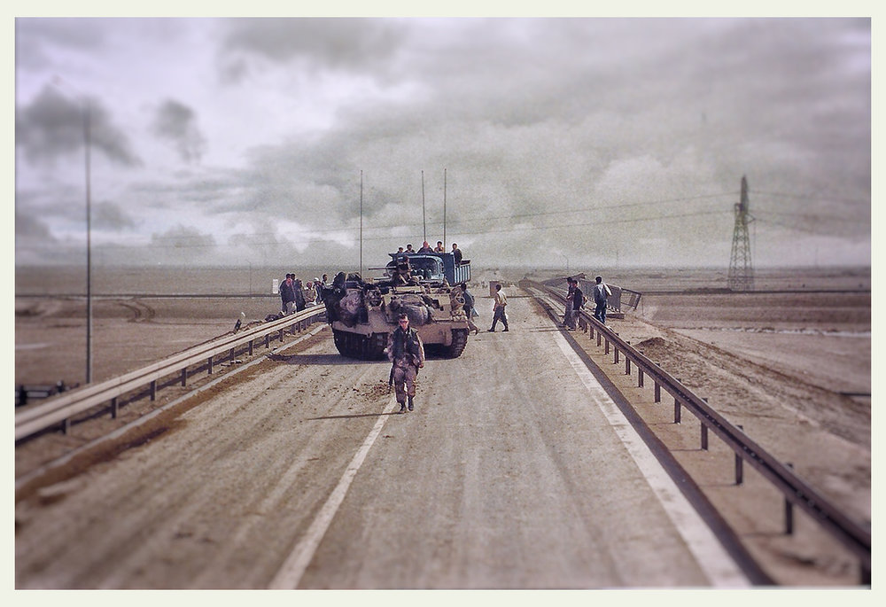 overpass2F.jpg