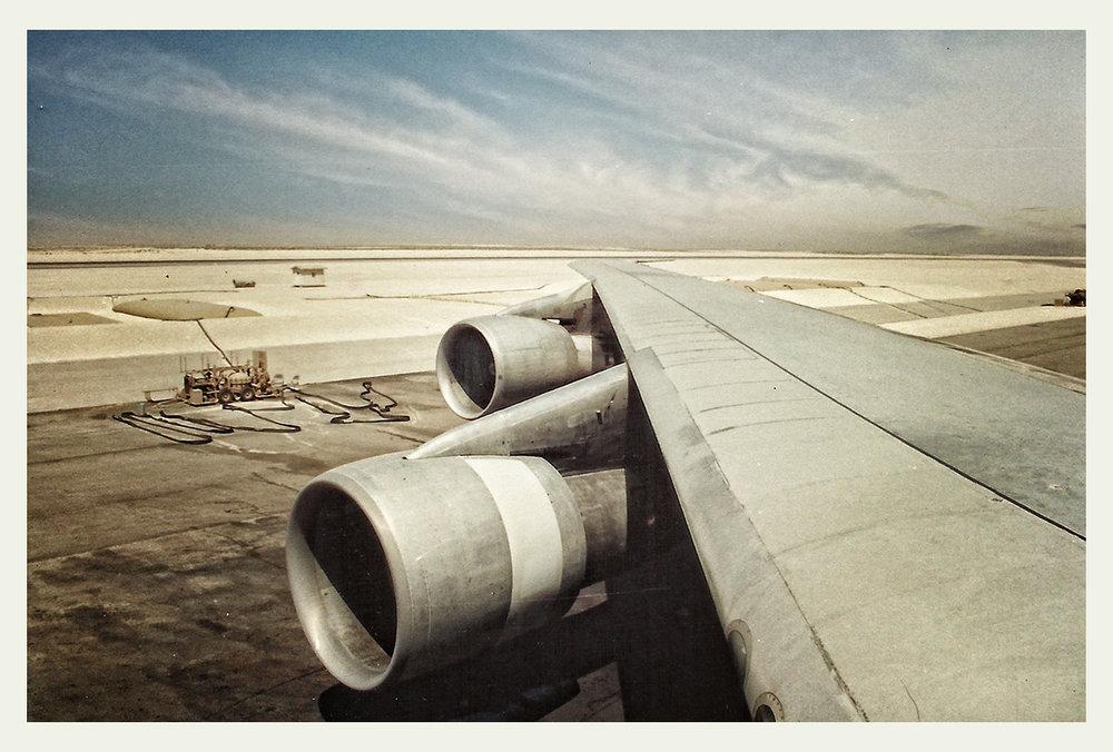 747 wingF.jpg