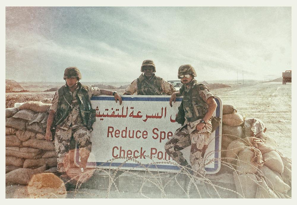 checkpointF.jpg