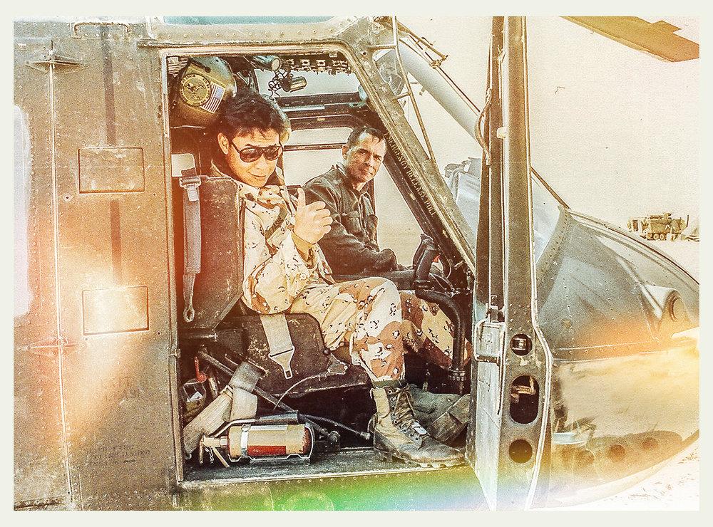 chopper2F.jpg