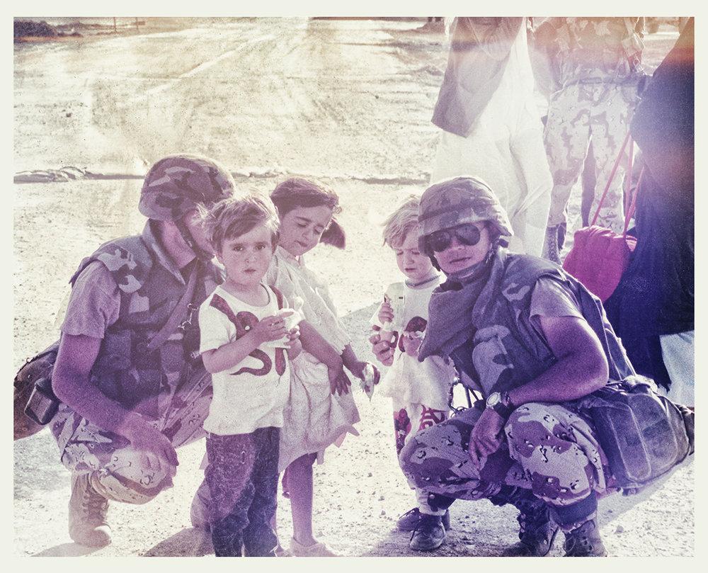 iraqkidsF.jpg