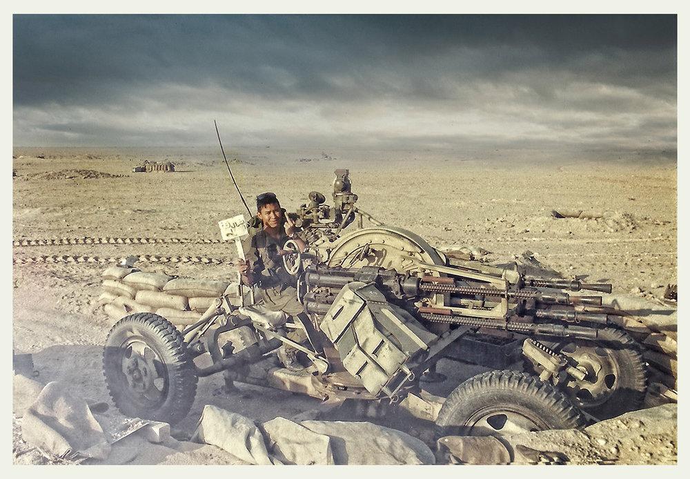 iraq-anti-airF.jpg