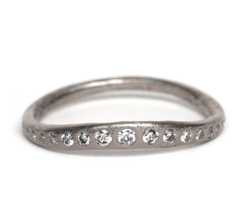 18ct-White-Gold-&-White-Diamond-Curved-Eternity-Ring-(side).jpg