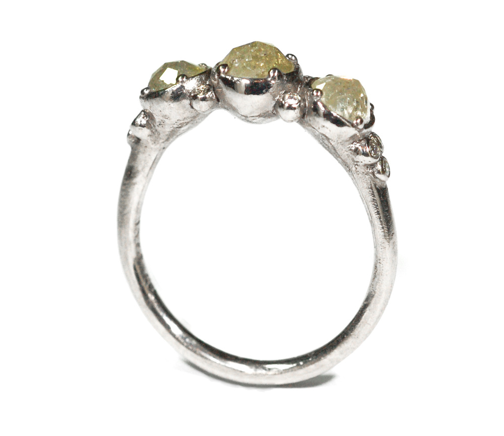 18ct-White-Gold-Arctic-Summer-RIng-Icey-Lemonade-Diamonds 3.jpg