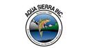 AquaSierra.jpg