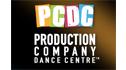 PCDC.jpg