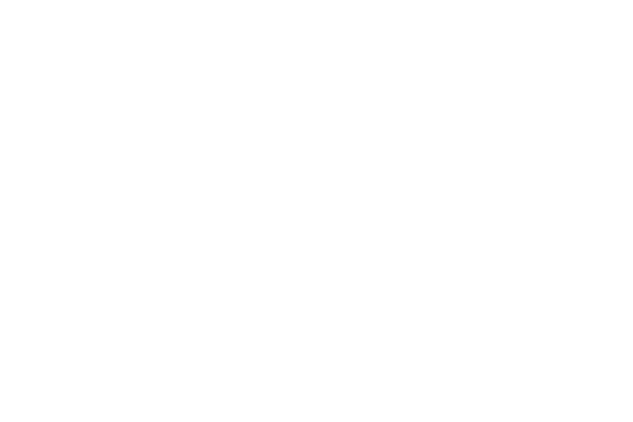 XSEED Design & Production