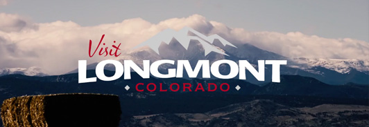 Visit Longmont - Tourism Video
