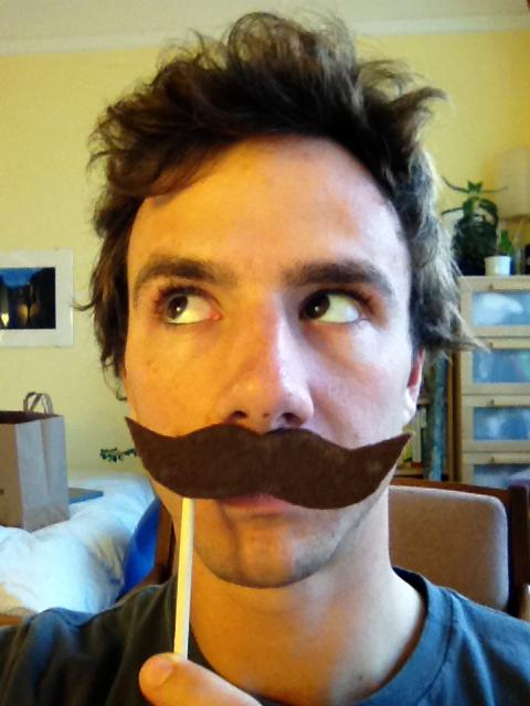 18_Mustaches3.jpg