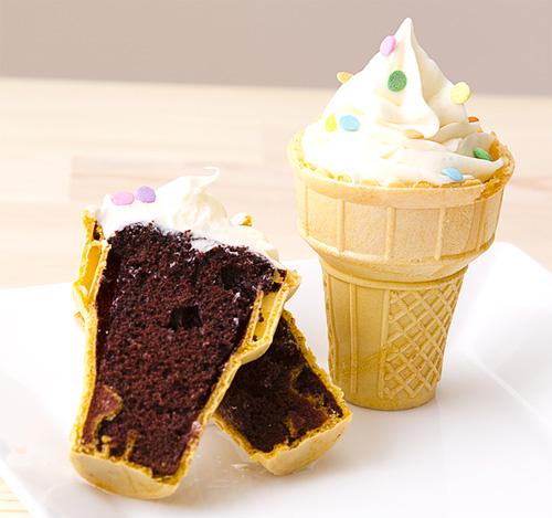 Food_ConeCupcakes.jpg