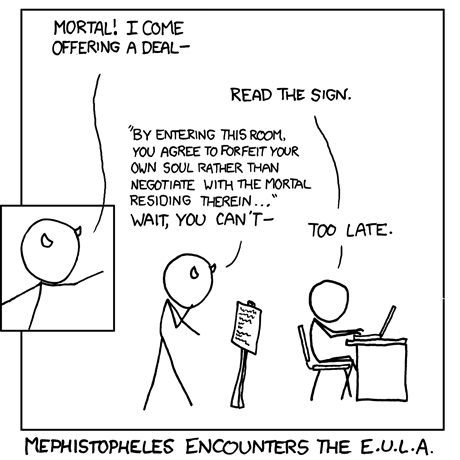 XKCD501_Faust.png