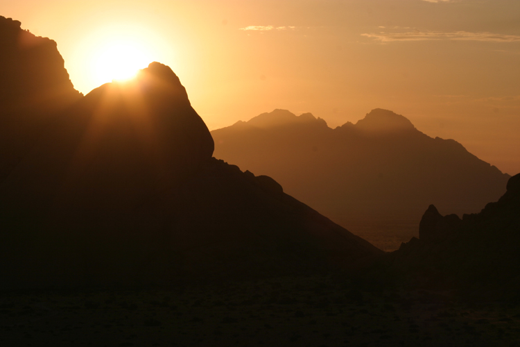 Namibia | 2003