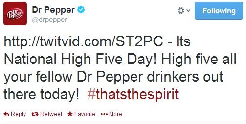 Dr Pepper.jpg