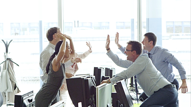 office high fives.jpg